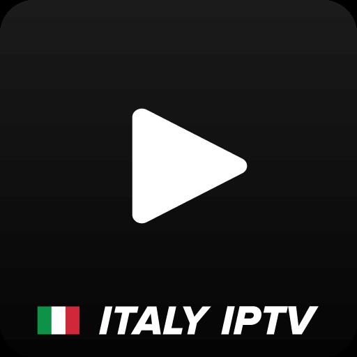 Baixar Italy IPTV Free