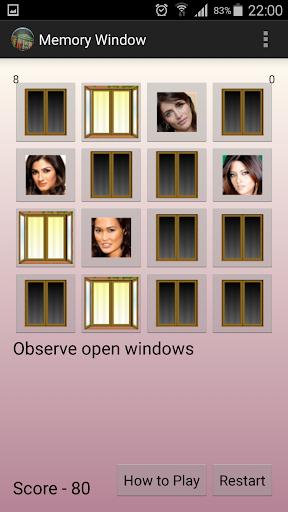 brain game screenshot 2