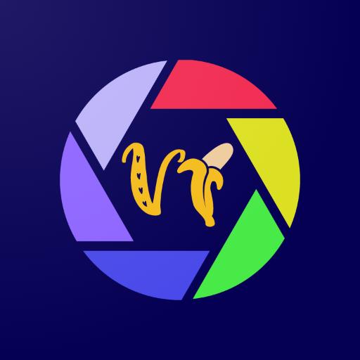 vichat - gay video chat app