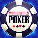 Poker Pro.ID