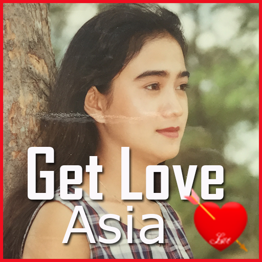 Site- uri asiatice de dating
