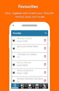 LA Metro Transit (2020): On Pc | How To Download (Windows 7, 8, 10 And Mac) 2