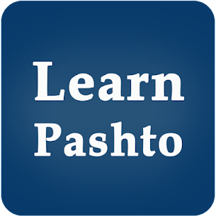 Learn Pashto language learning For Pc | How To Install (Windows 7, 8, 10, Mac) 1