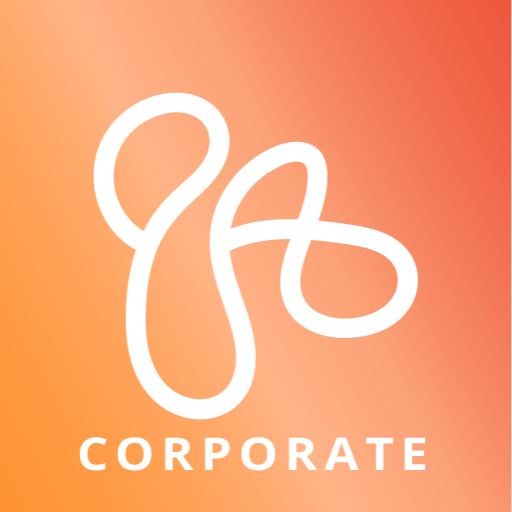 FeetApart icon