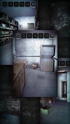 脱出ゲーム 監獄からの脱出のおすすめ画像4