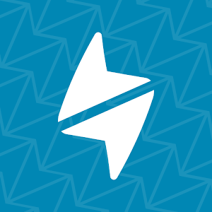 happn Local dating app 25.34.0 by happn logo