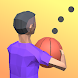 Ball Pass 3D - Androidアプリ
