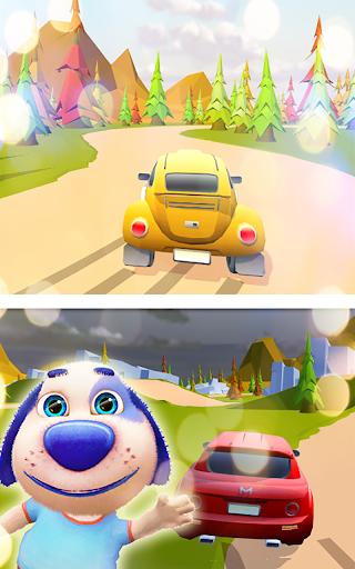Talking Dog screenshots 10