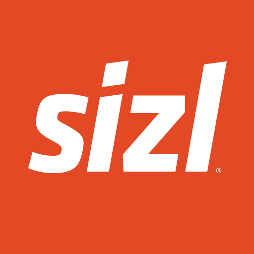 Sizl: Referral Pay & Top Brand Discount Deals