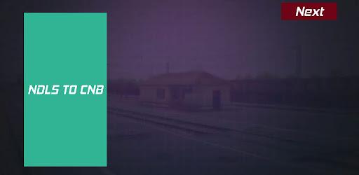 Train Sim Indian 2022 2021.4.0 screenshots 6