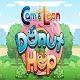 Cam & Leon Donut Hop per PC Windows