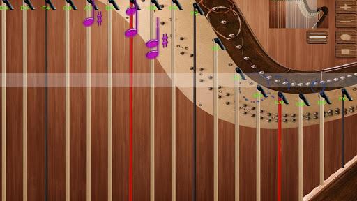 Harp Real 1.2 Screenshots 5
