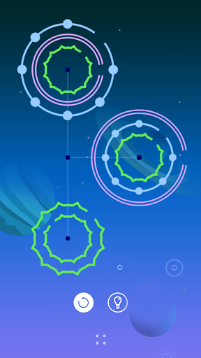 Decipher: Unlock the 250 Keys - Brain Test  screenshots 24