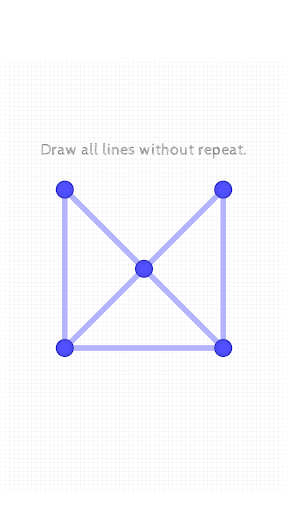 One touch Drawing 3.3.5 screenshots 11