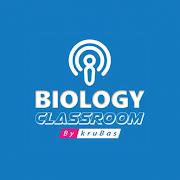 iBiology classroom by KruBAS - ชีววิทยาโดยครูบาส