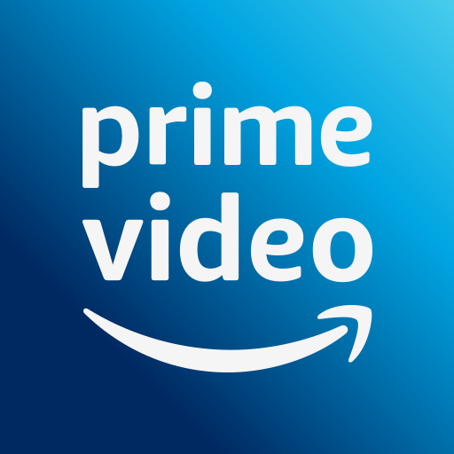 Amazon Prime Video Android