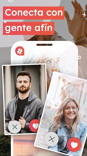 aplicația bazată pe locația dating