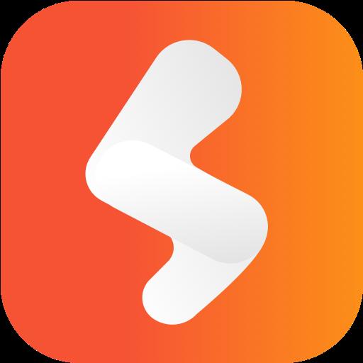 Smatch icon