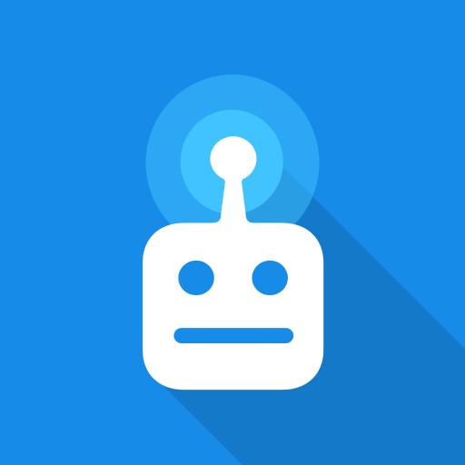 RoboKiller - Robocall Blocker