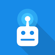 RoboKiller - Spam and Robocall Blocker