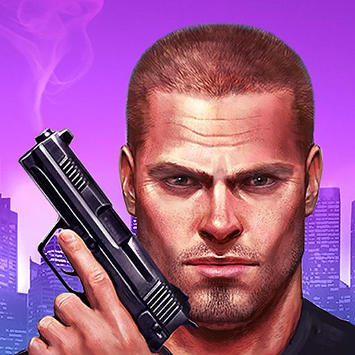 Baixar Crime City (Action RPG) para Android