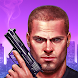 Crime City (Action RPG) - Androidアプリ