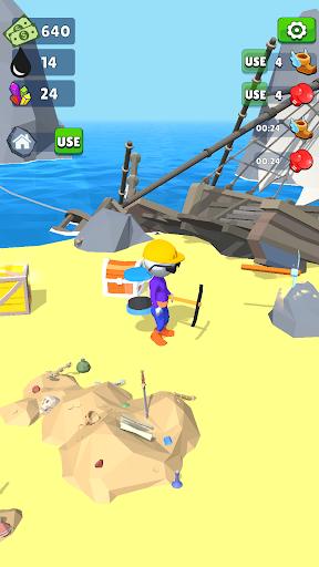 Oilman 1.1.2 screenshots 6