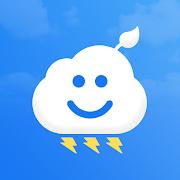 iOweather : Weather & Radar