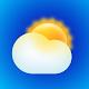 Weather Forecast - Live Weather per PC Windows