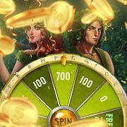 Druids Roulette
