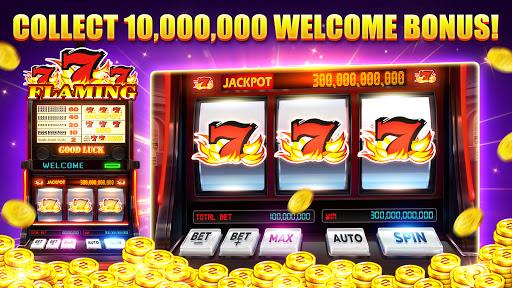 BRAVO SLOTS: new free casino games & slot machines 1.10 screenshots 1