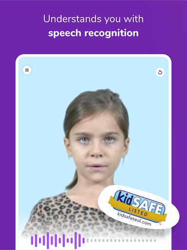 Otsimo | Speech and Language Therapy SLP 2.0.210701 screenshots 5