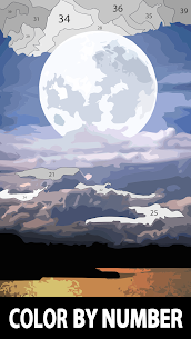 ColorPlanet® Oil Painting Color For Pc – Windows 10/8/7 64/32bit, Mac Download 2
