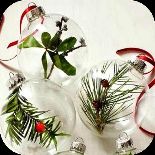 Baixar DIY Christmas Decorations para Android