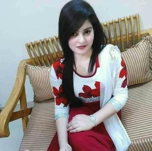 Photos girls pakistan muslim 35 Most