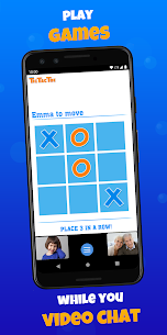 Together – Family Video Chat 1.5.2 APK Mod for Android 2
