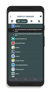 Pin Shortcuts Free - Shortcut Maker for android