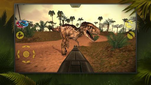 Carnivores: Dinosaur Hunter 1.8.8 screenshots 13
