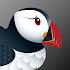 Puffin Incognito Browser
