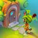 Gemmy Lands: パズルゲーム