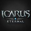 이카루스 이터널 대표 아이콘 :: 게볼루션