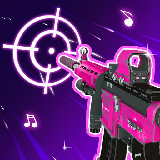 Beat Trigger - Nhạc EDM & thời gian đạn
