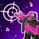 Beat Trigger - EDM Music & Bullet Time