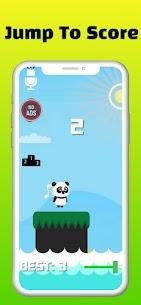 Free Panda Run  Panda Helper  Panda Splash Game Apk Download 2021 3