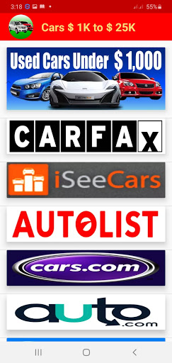 Download Used Cars Usa Used Car For Sale App Free For Android Used Cars Usa Used Car For Sale App Apk Download Steprimo Com