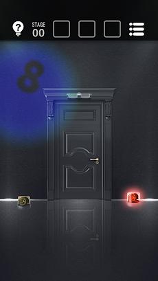 脱出ゲーム ROOMSのおすすめ画像5