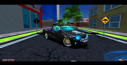 Cars in Fixa - Brazil 1.8 Reset Screenshots 1