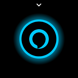 Ultimate Alexa - The Voice Assistant 3.1.9 Screenshots 9