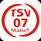 TSV 07 Germania Malsch