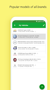 Buycarparts: auto spares, car parts, oil, tyres 2.0.0 Screenshots 6